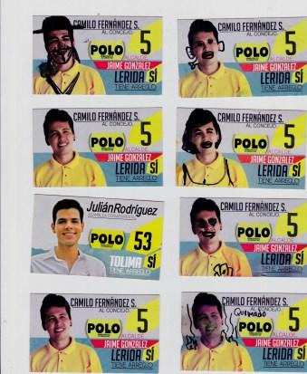 polo7