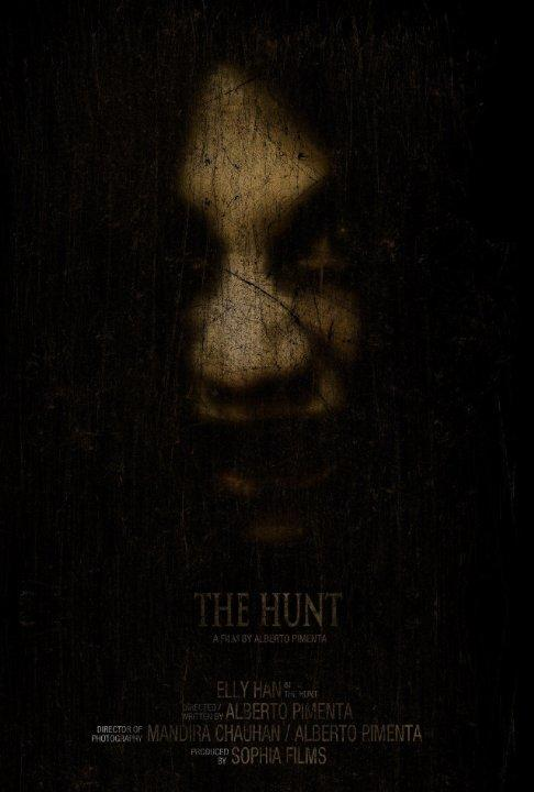 the hunt 2012 movie posters