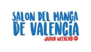 XIX Salón del Manga de Valencia @ Feria de Muestras de Valencia