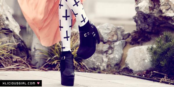 modekungen wedges heel