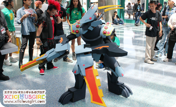 anime-expo-2013-cosplay-11