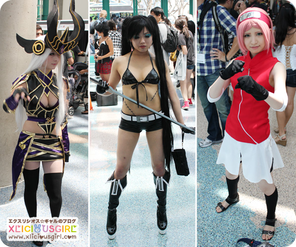anime-expo-2013-cosplay-15