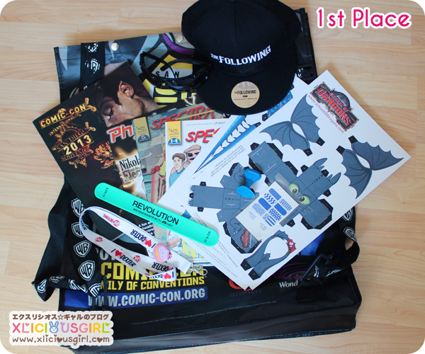 comic-con-giveaway-1