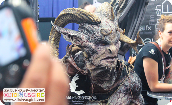 sdcc-2013-cosplay-2
