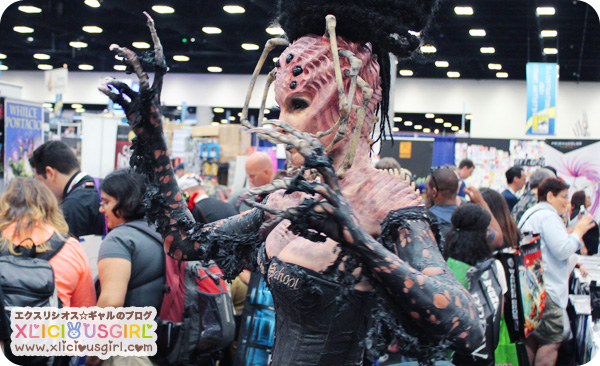 sdcc-2013-cosplay-5