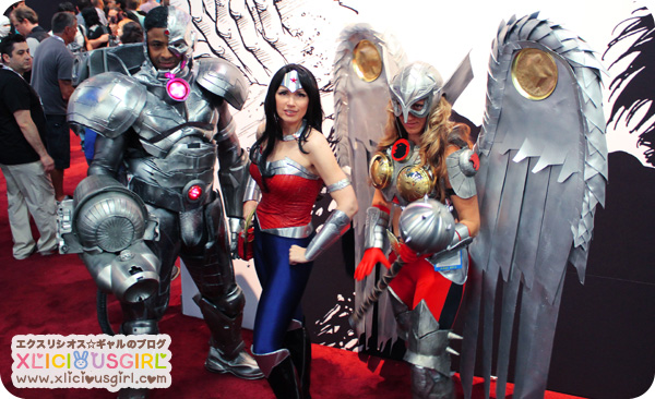 sdcc-2013-cosplay-9