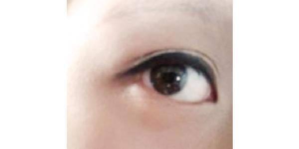 gyaru-false-eyelashes-19