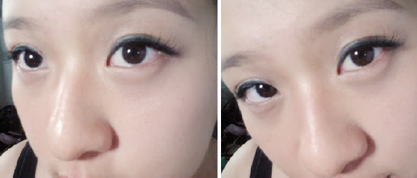 gyaru-false-eyelashes-29