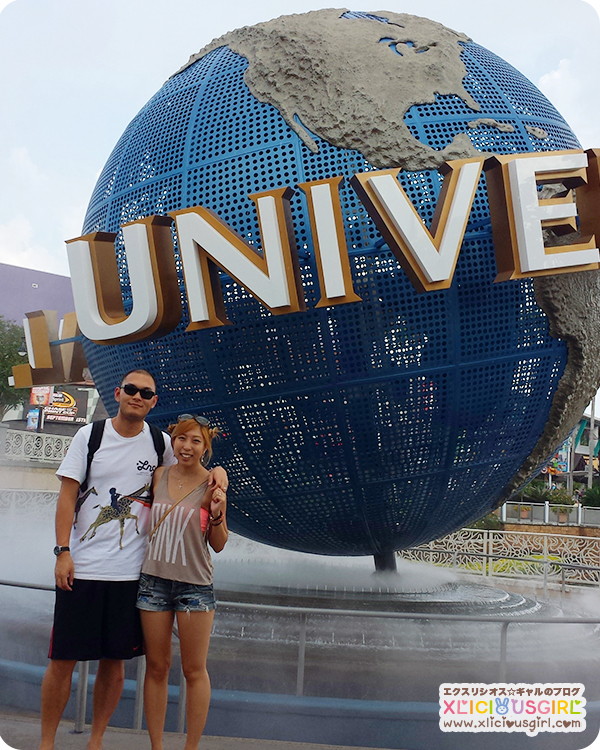 universal-studios-islands-of-adventures-26