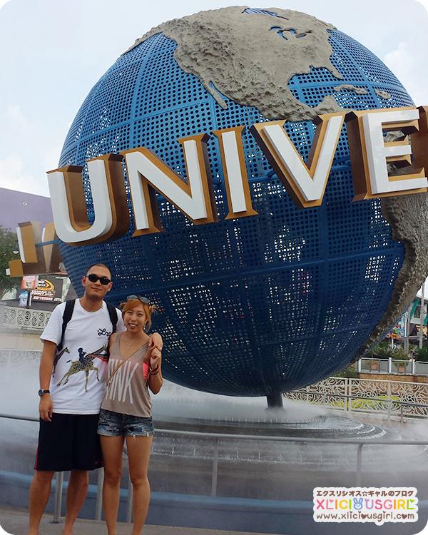 universal-studios-islands-of-adventures-26