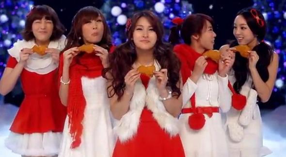 KFC-Japanese-Christmas-Christmas-Chicken