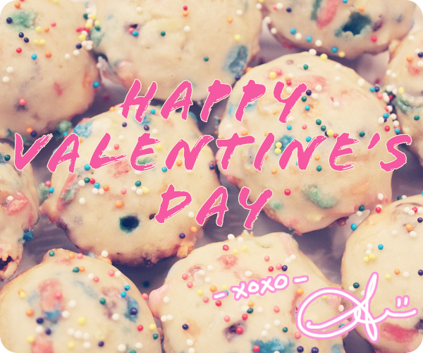 valentines day mini donut muffin receipe