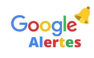 Les 8 étapes pour bien utiliser Google Alertes