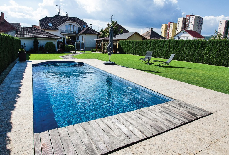 Swimming Pool Design And Layout Is Everything  Plan Before You Install