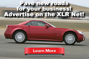 Learn more about advertising on the XLR Net