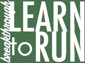 Breakthrough Learn To Run White