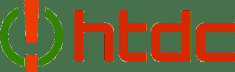 Hawaii Tech Development Corporation