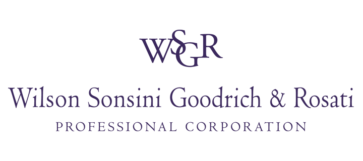 Wilson Sonsini Goodrich and Rosati