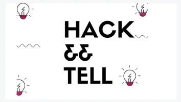 Indie Hackers Meetup - Hawaii Honolulu Startup Paradise Events