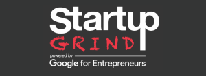 Startup Grind Honolulu_XLR8HI Website (STARTUP PARADISE EVENTS HAWAII)