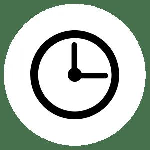 Time Icon Startup Paradise Hawaii Entrepreneurship.png
