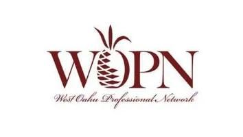 XLR8HI - WEST OAHU PROFESSIONAL NETWORK EVENT BUSINESS MIXER (STARTUP PARADISE EVENTS HAWAII) (2)