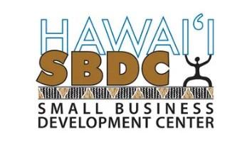 XLR8HI - HISBDC (STARTUP PARADISE EVENTS HAWAII)