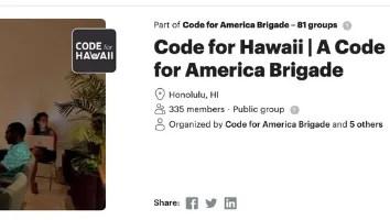 XLR8HI - Code for Hawaii (STARTUP PARADISE EVENTS HAWAII) (2)