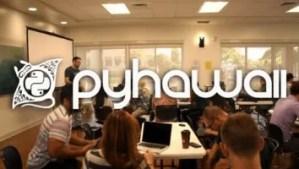 XLR8HI - PyHawaii Python Weekly Honolulu Startup Paradise Events (STARTUP PARADISE EVENTS HAWAII)