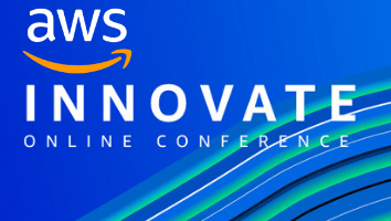 XLR8HI - AWS Innovate Conference (STARTUP PARADISE EVENTS HAWAII) (3)