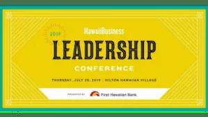 XLR8HI - Hawaii Business Magazine Leadership Conference (STARTUP PARADISE EVENTS HAWAII) (8)