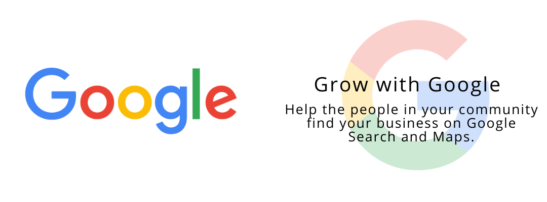 Grow with Google Honolulu