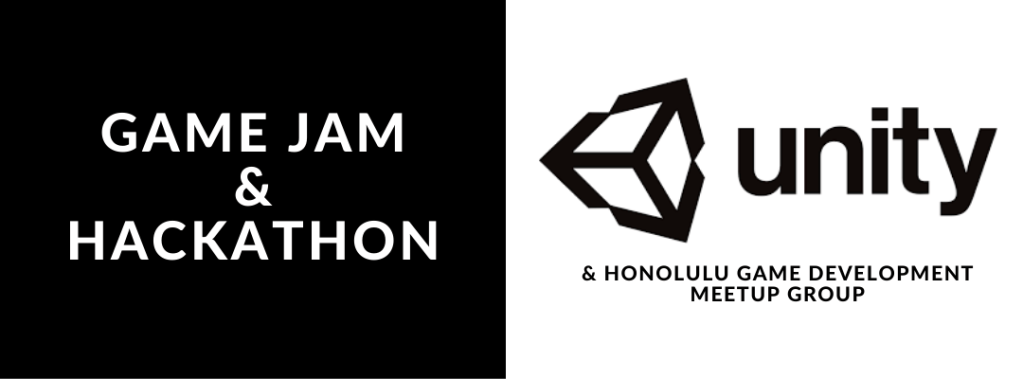 Game Jam & Hackathon
