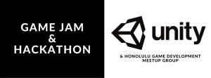 Game Jam & Hackathon