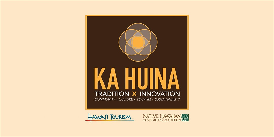 Ka Huina_XLR8HI