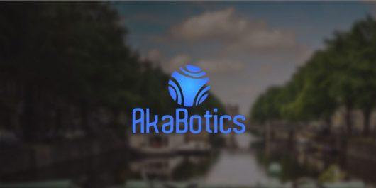 AkaBotics