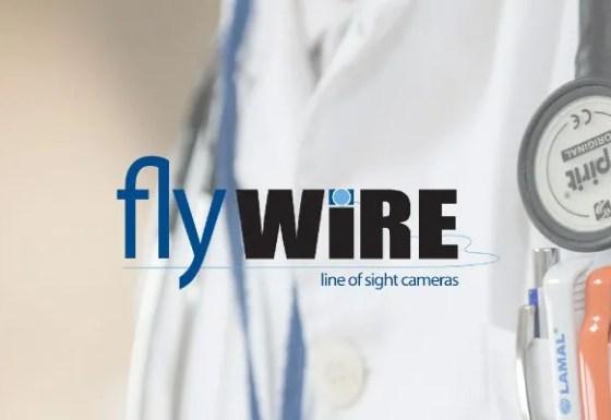 FlyWire Cameras