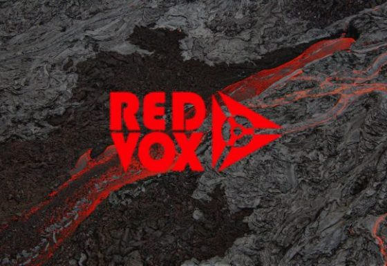 Red Vox