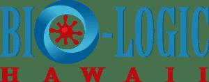 biologic-logo