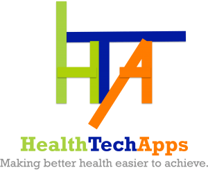 healthtechapps-logo