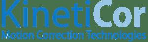 kineticor-logo