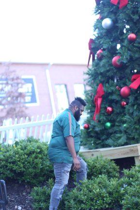 Merry Christmas XL Shoots