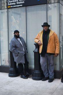 NYFW Street Style XL Shoots-101