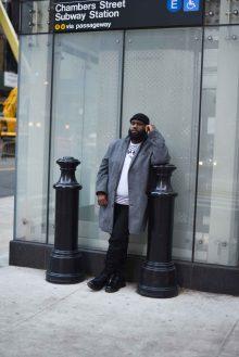 NYFW Street Style XL Shoots-103