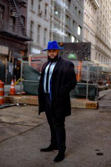 NYFW Street Style XL Shoots-106