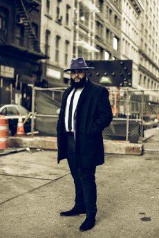 NYFW Street Style XL Shoots-107