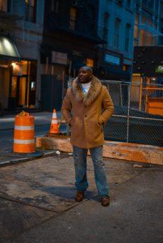 NYFW Street Style XL Shoots-114