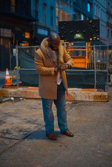 NYFW Street Style XL Shoots-117