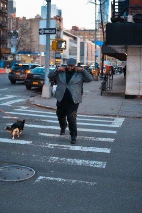 NYFW Street Style XL Shoots-2