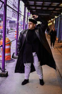 NYFW Street Style XL Shoots-50